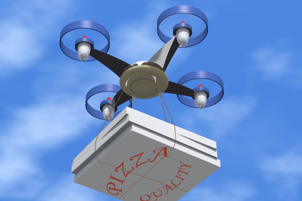 drone-pizza-delivery-thinkstock-100579669-primary.idge
